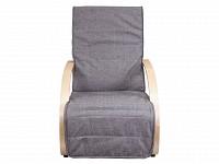Кресло-качалка 500-125029