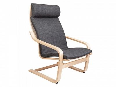 Кресло-качалка 500-125032