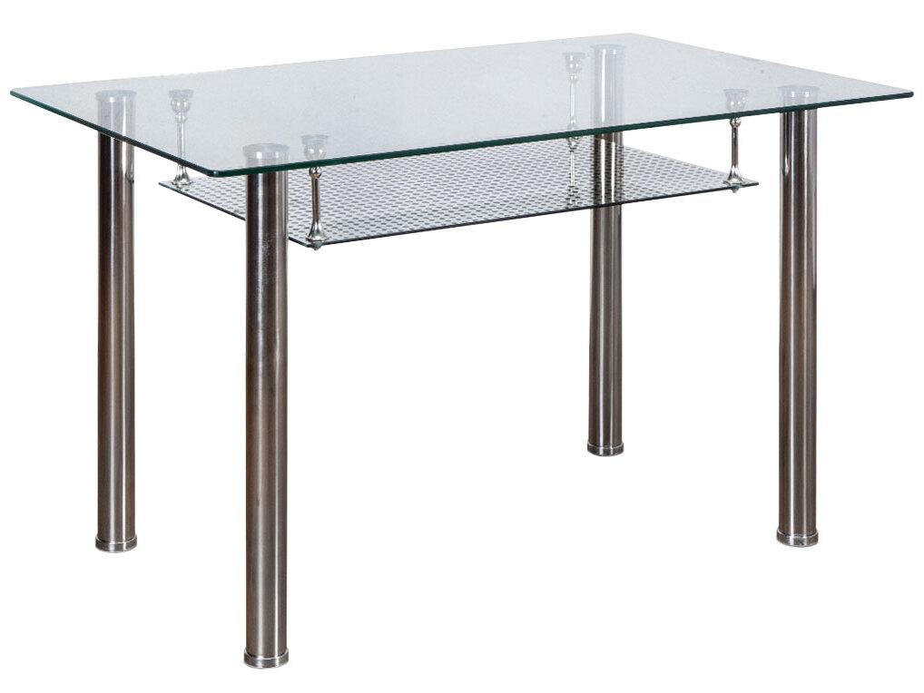 Кухонный стол 150-118069