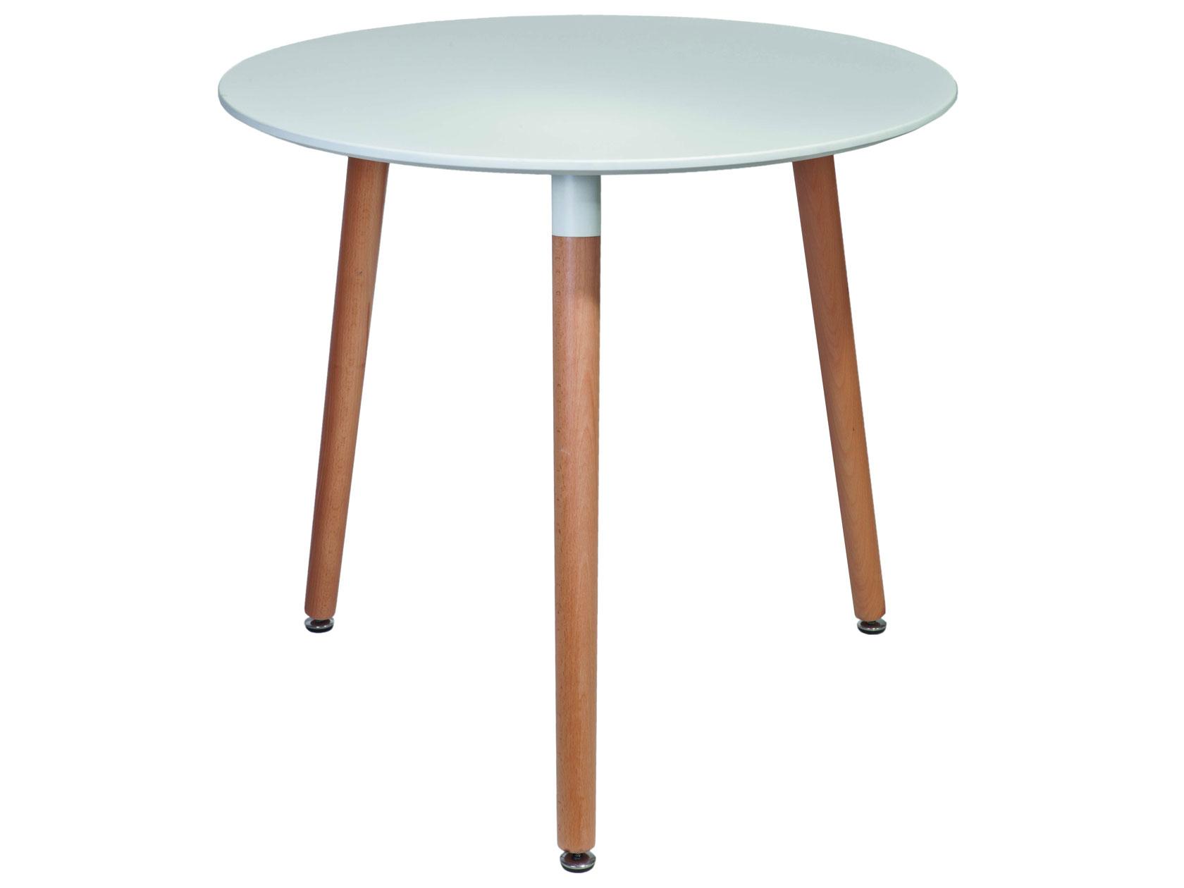 Кухонный стол 179-118336