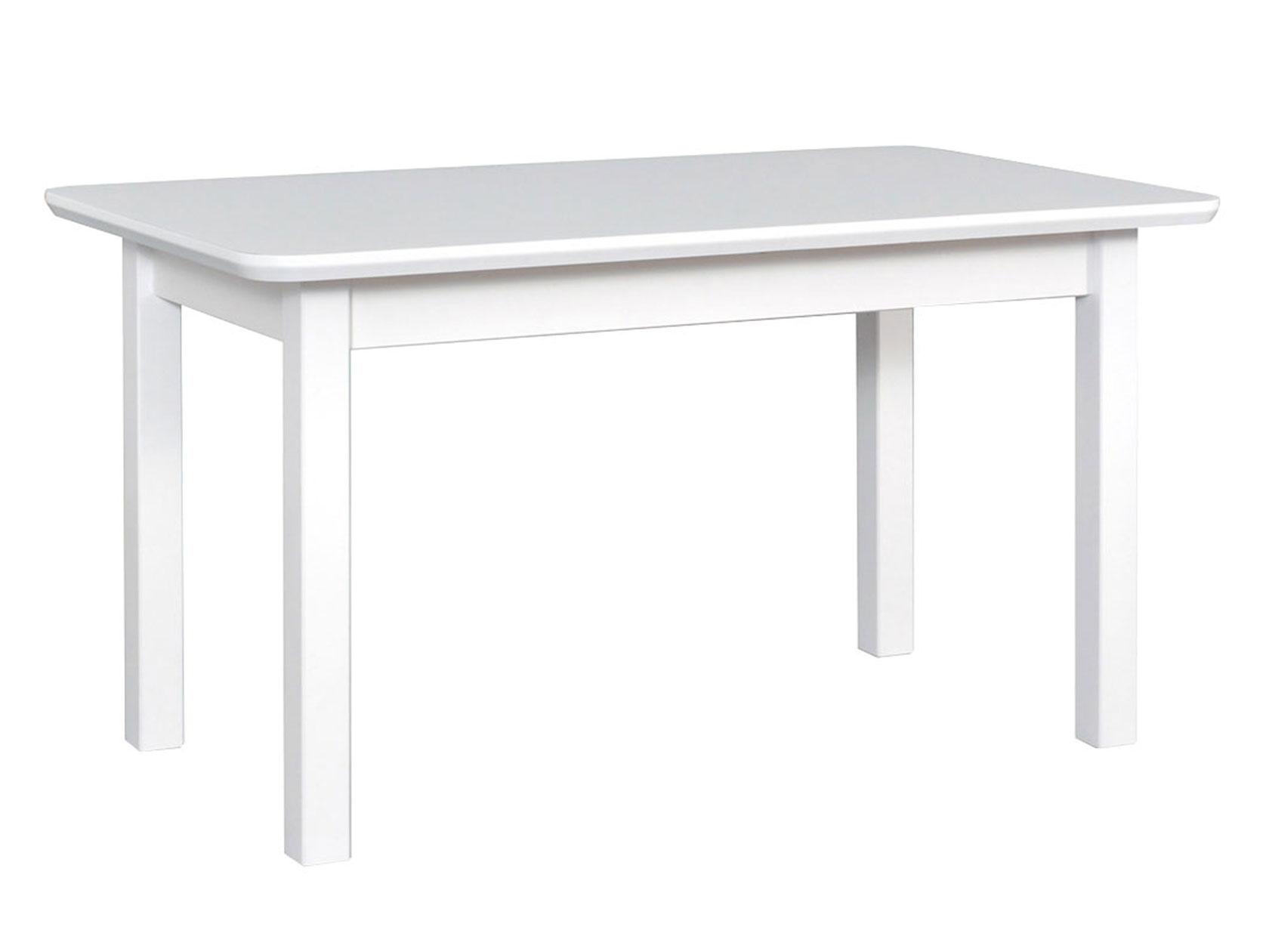 Кухонный стол 150-118330