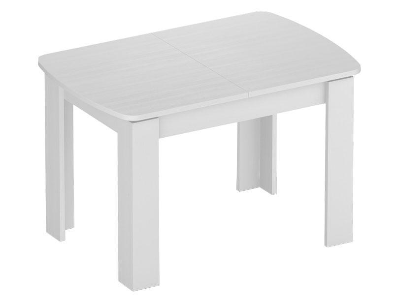 Кухонный стол 150-118355