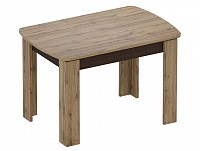 Стол 500-118356