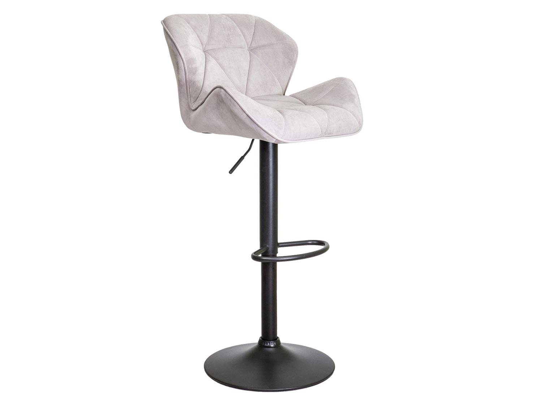 Барный стул 179-119448