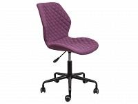Кресло 500-118005