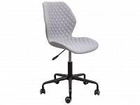 Кресло 500-118008