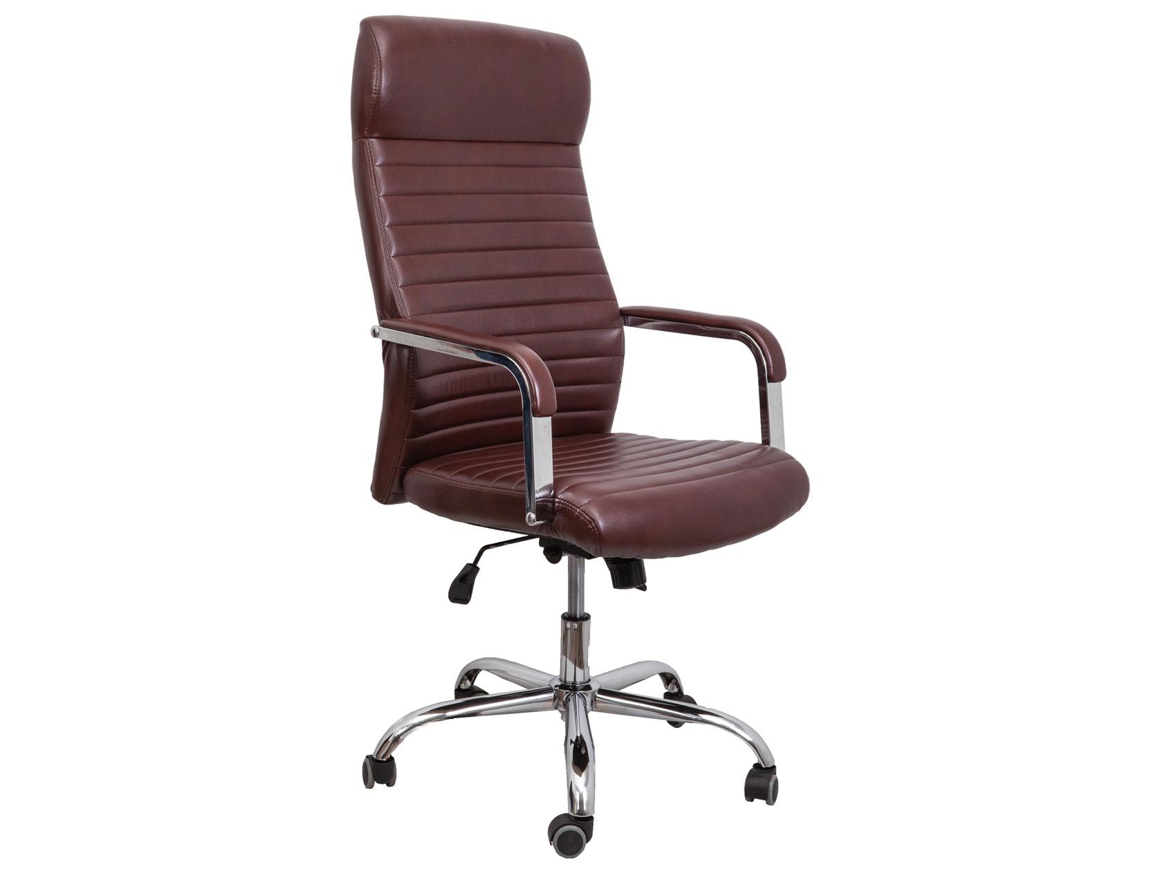 Кресло руководителя 150-117932