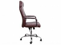 Кресло руководителя 500-117932