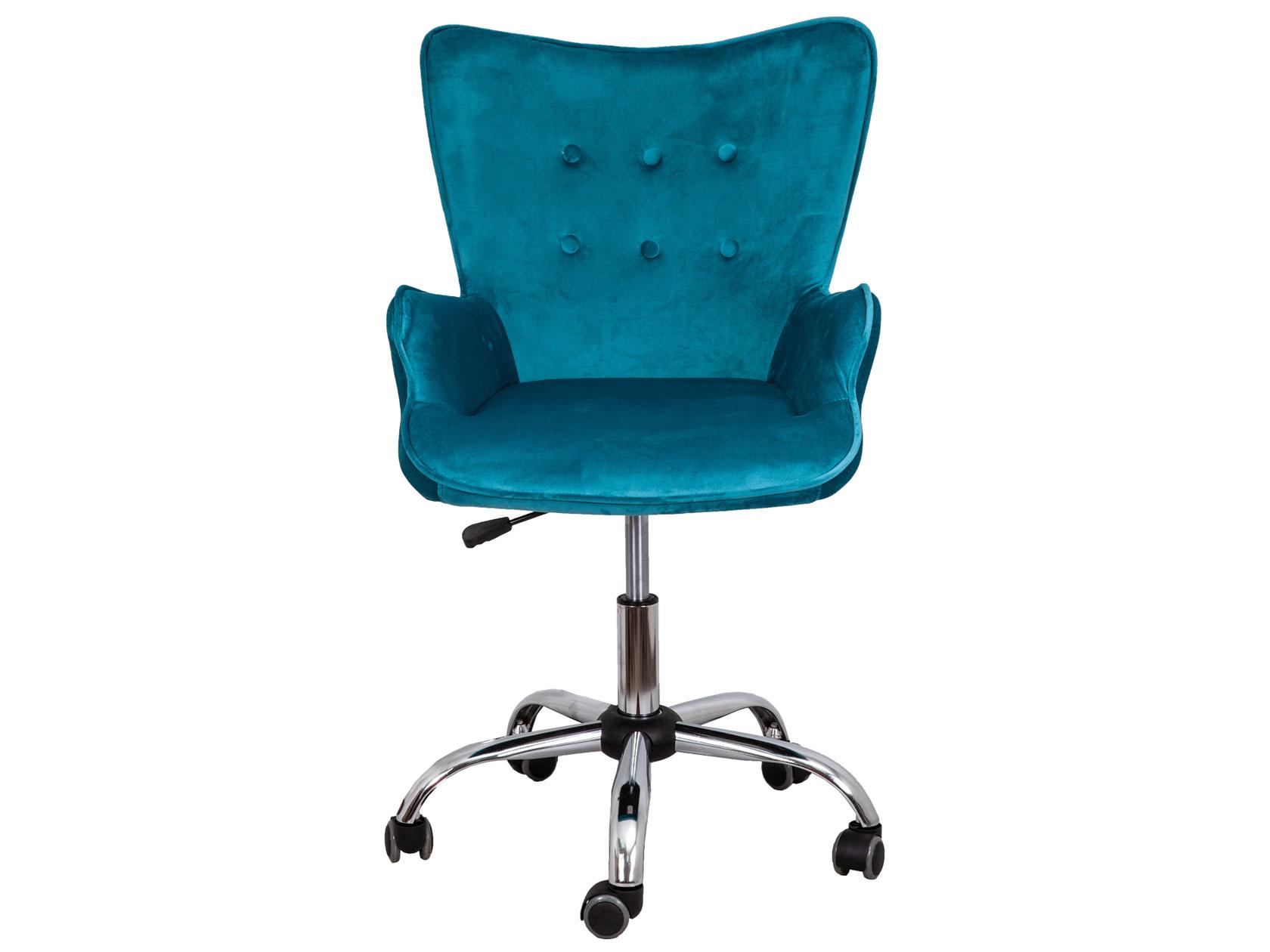 Офисное кресло 150-117997