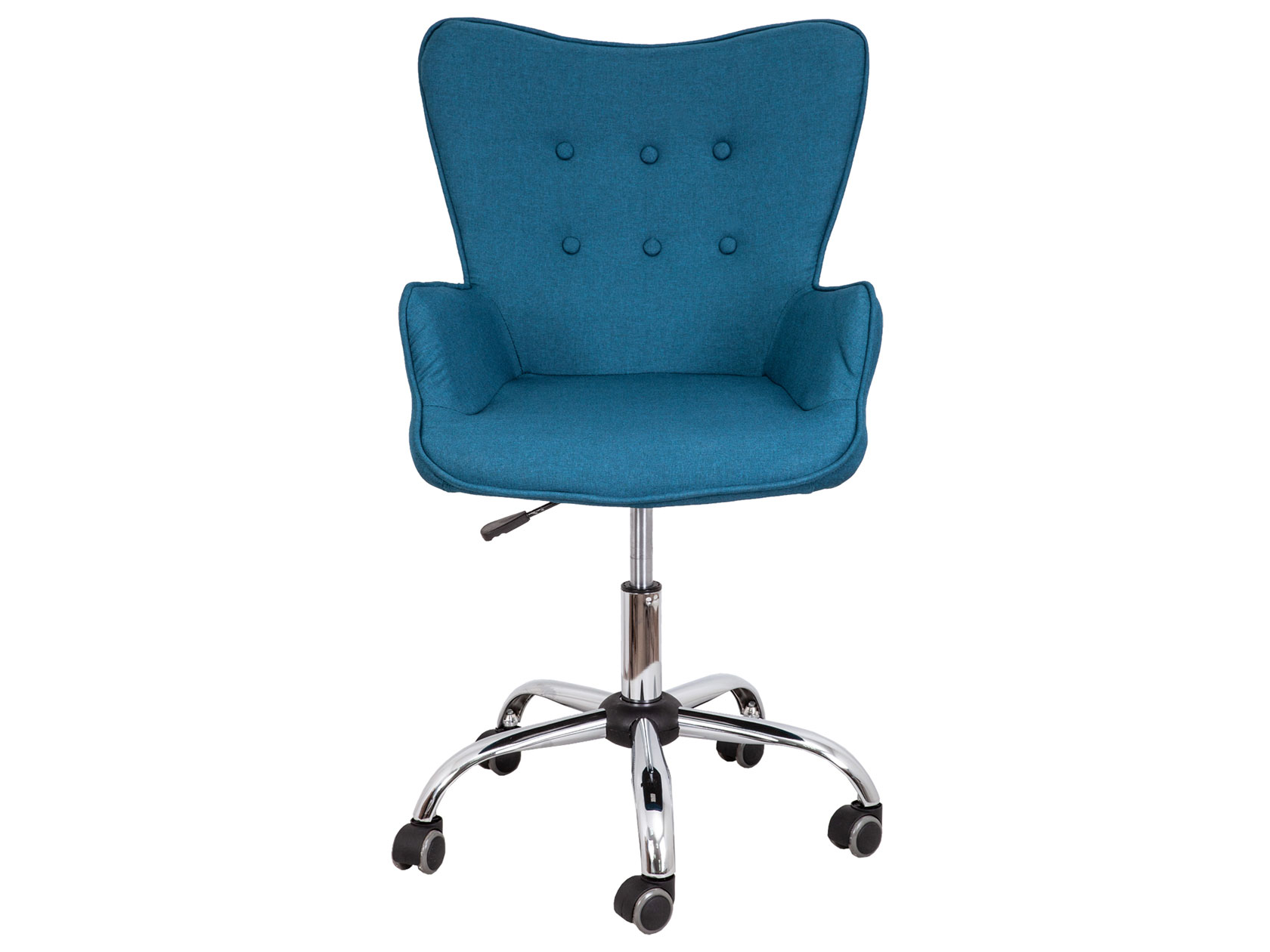Офисное кресло 150-118001
