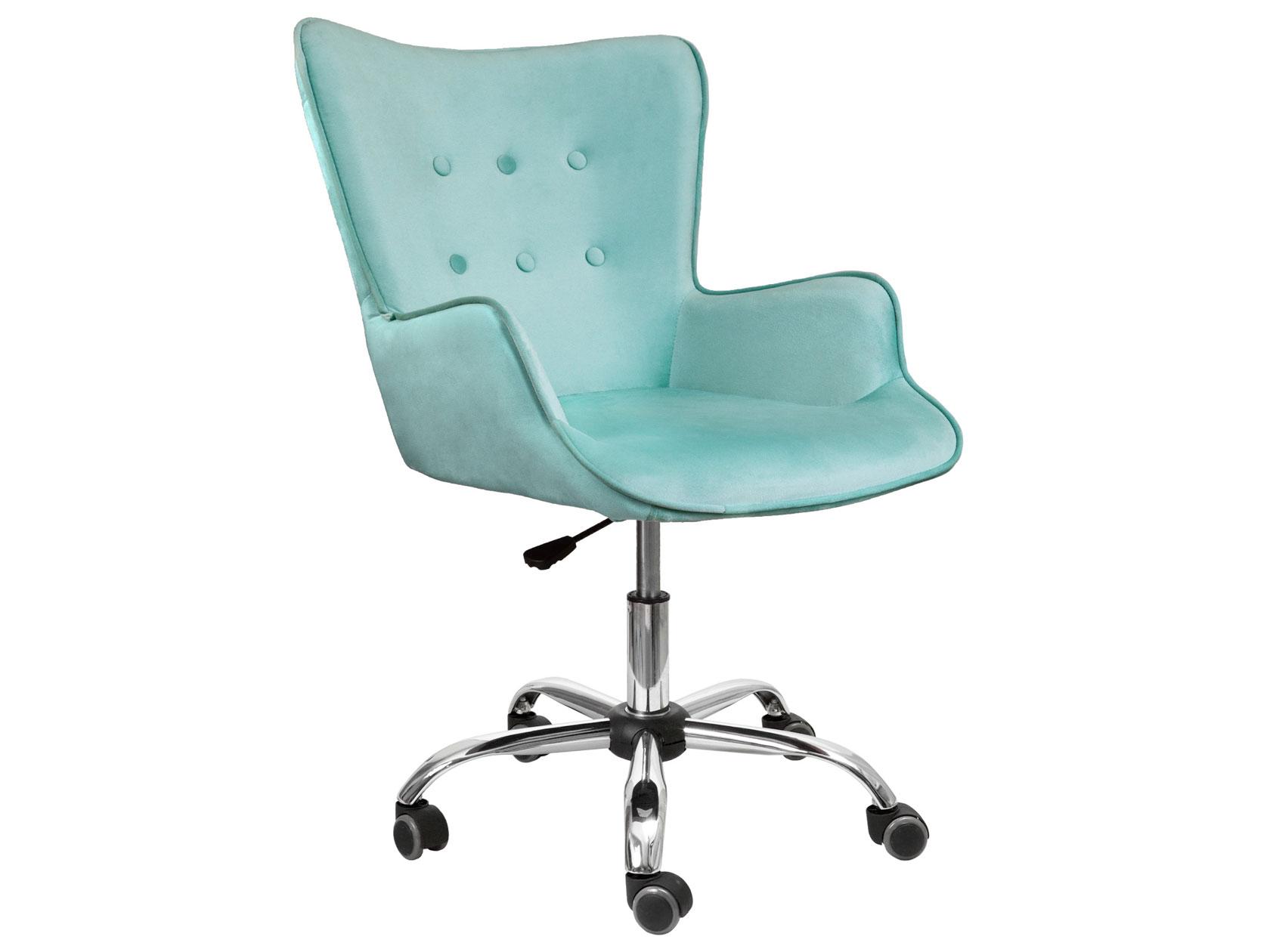 Офисное кресло 150-117998