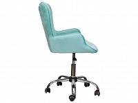 Кресло 500-118001