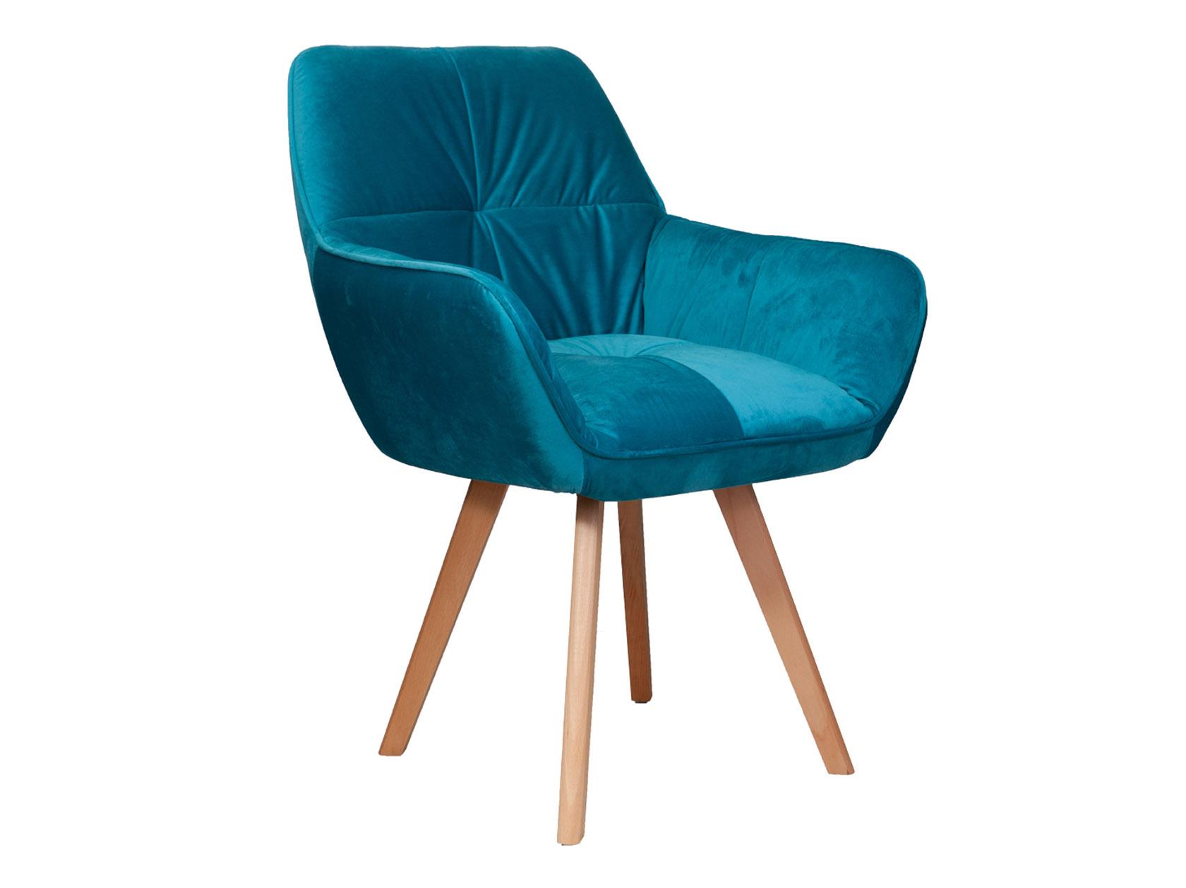Кресло 150-119481