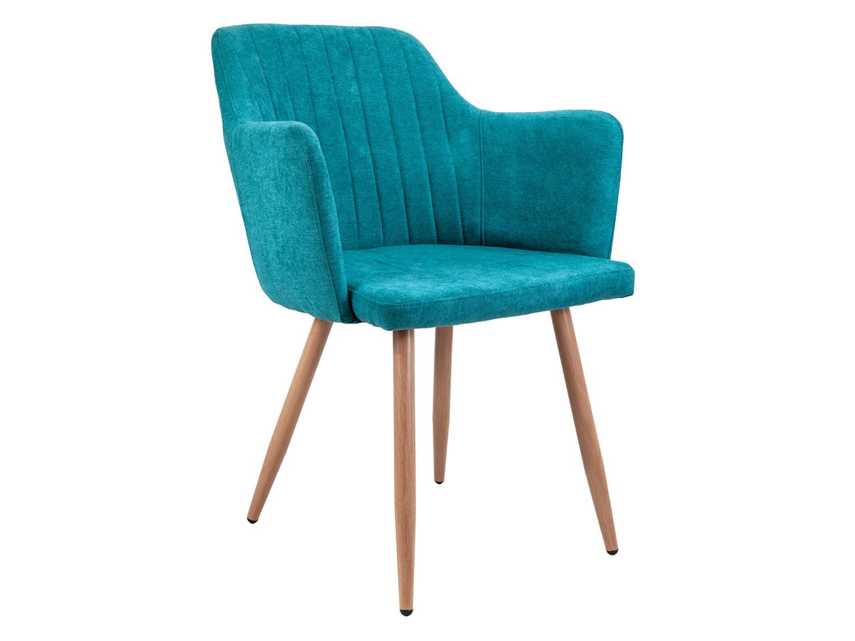 Кресло 150-118964