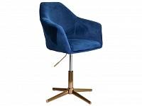 Кресло 500-118010
