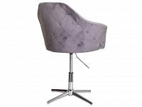 Кресло 500-118011