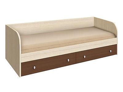 Кровать 500-104650