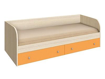 Кровать 500-104649