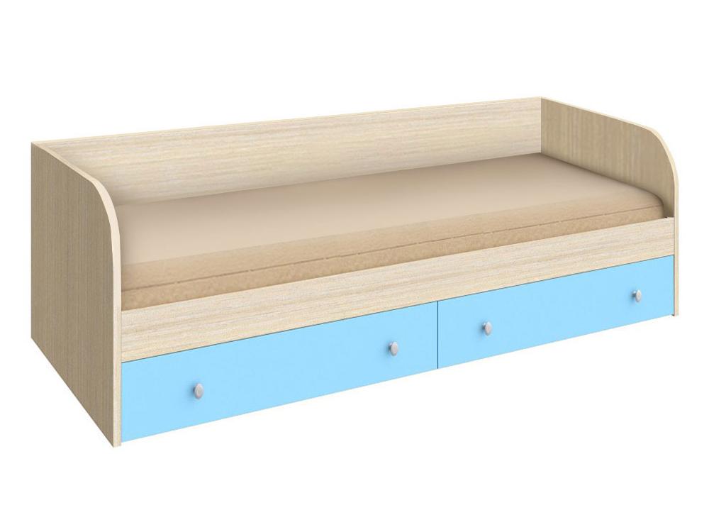 Детская кровать 108-104647