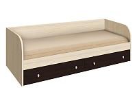 Кровать 500-104648