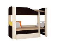 Кровать 500-57838