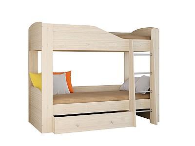Кровать 500-57828