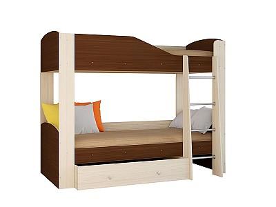 Кровать 500-57830