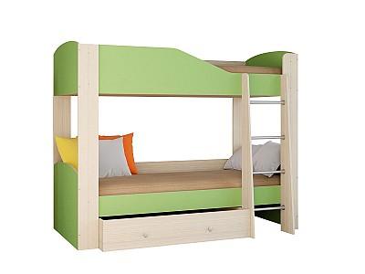 Кровать 500-57835
