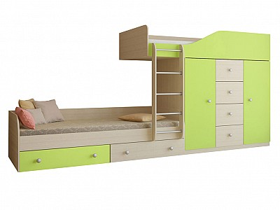 Кровать 500-41950