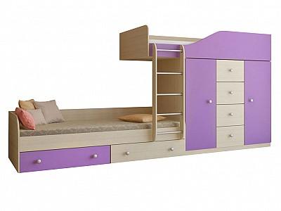 Кровать 500-41952