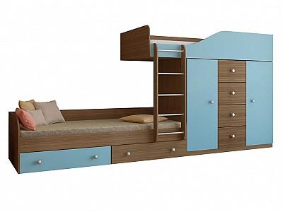 Кровать 500-92338