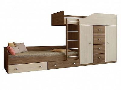 Кровать 500-92341