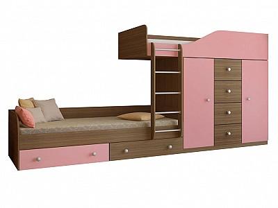 Кровать 500-92344