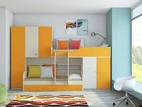 Кровать 500-42058