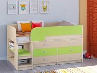Кровать 500-57927