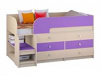 Кровать 500-57934