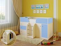 Кровать 500-41912