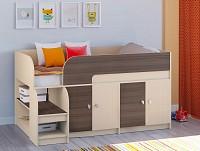 Кровать 126-103064