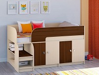 Кровать 126-103062