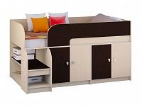 Кровать 126-57919