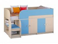 Кровать 126-57921
