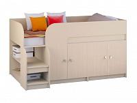 Кровать 126-57923