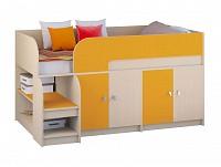 Кровать 126-57936