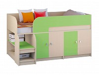 Кровать 126-57925