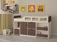Кровать 500-103112