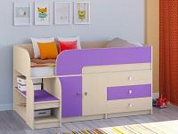 Кровать 500-103061