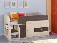 Кровать 126-103061