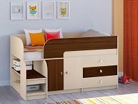 Кровать 126-103059