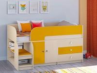 Кровать 126-103060