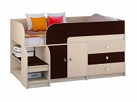 Кровать 126-57901